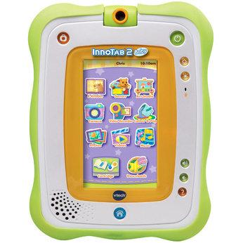 VTech is on the hunt for the next baby Picasso – would your little one be one of them?