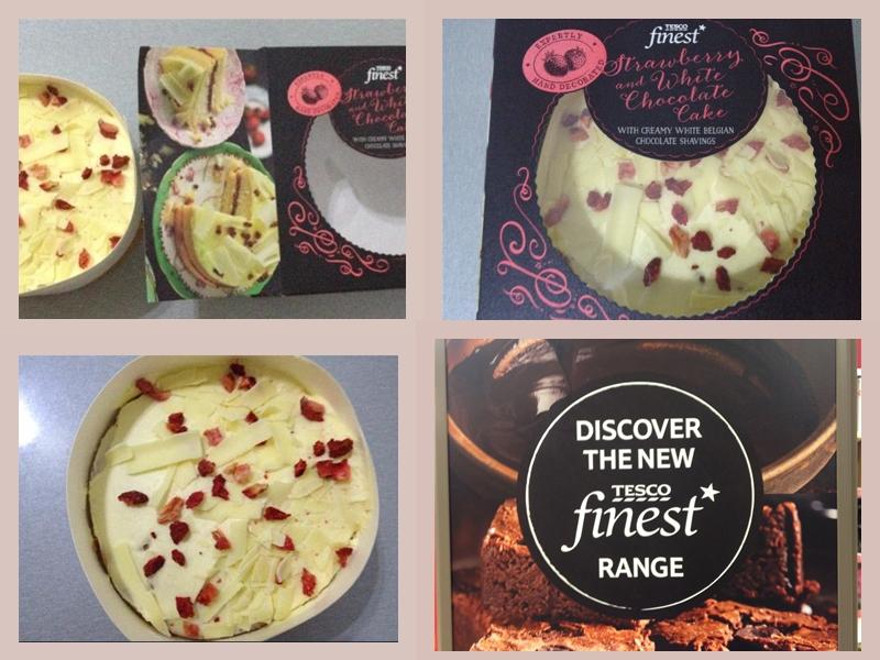 cake picture 11