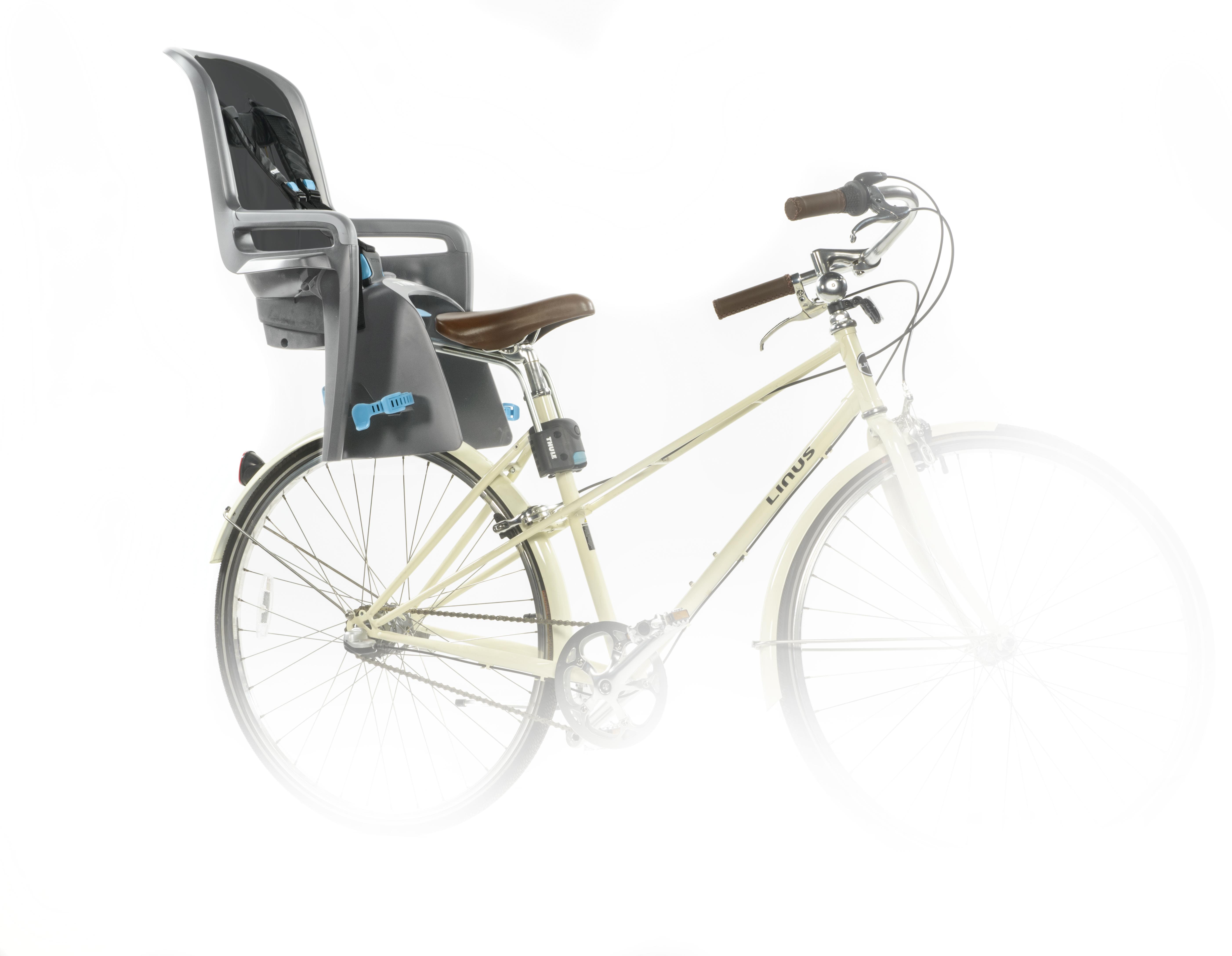 RideAlong_bike_0