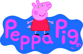 Learn Phonics with Peppa Pig – Peppa Pig Fun Phonics 2 Review