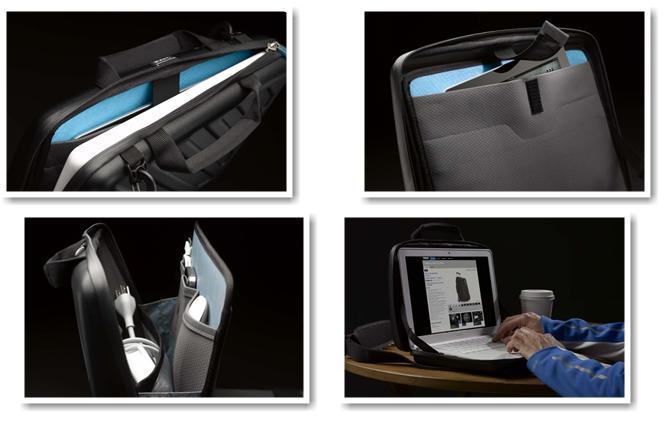 Thule Macbook Case