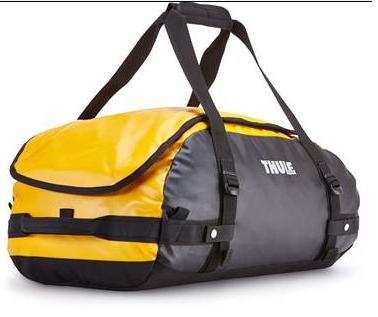 Thule Yellow