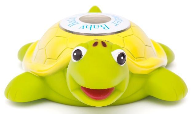 Turtle Meter 1