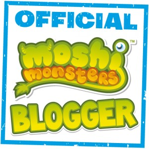 OfficialMoshiMonstersBloggerBadge1