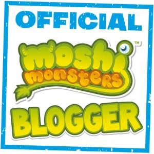 OfficialMoshiMonstersBloggerBadge1