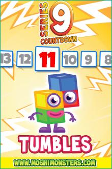 11tumbles