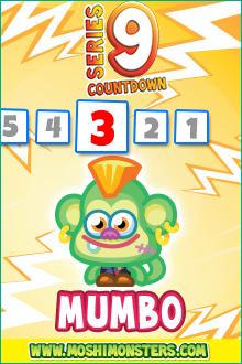 3mumbo