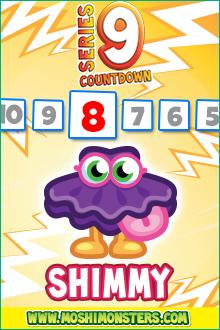 8shimmy