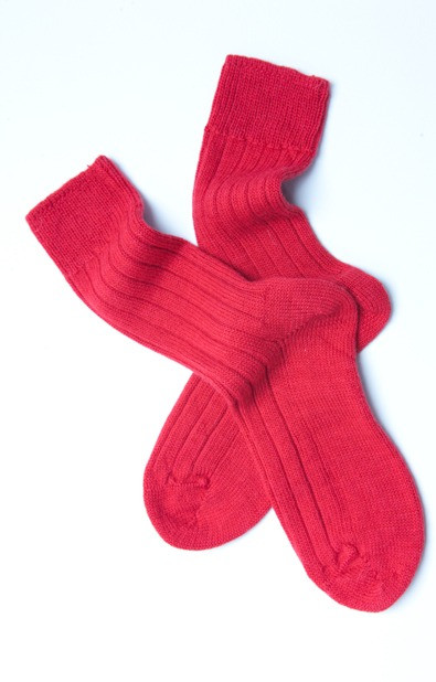 Alpaca_Bed_Socks_Red_4_1024x1024