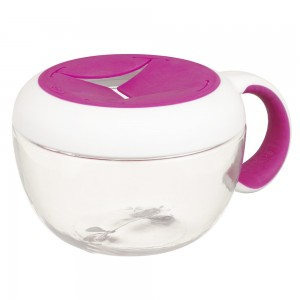 6125800_Flippy Snack Cup_pink