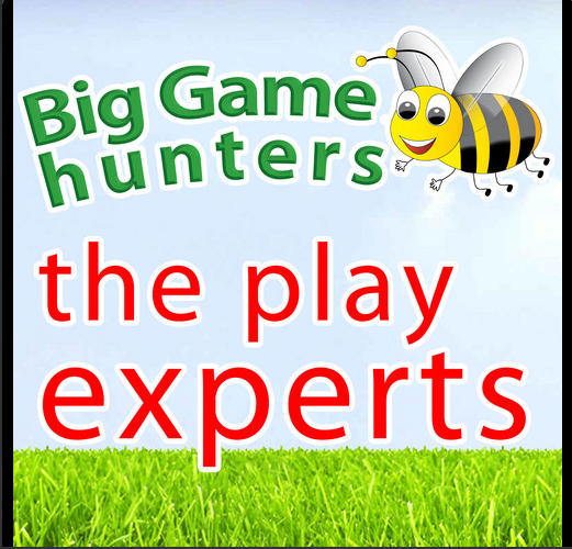 Le Toy Van Cookie Set from Big Game Hunters – Review