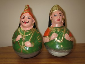Tanjore_doll_1