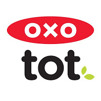 Review: OXO tot products