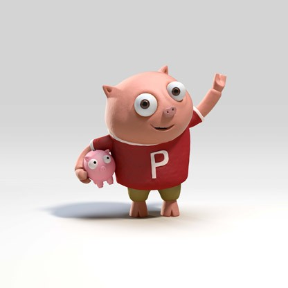 pigbybank