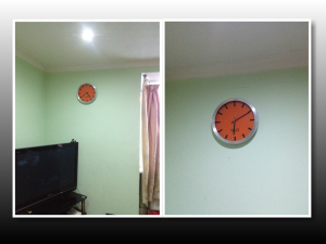 wall clock1