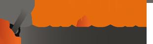 logo-beltlock