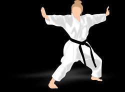 Martial Arts for Kids – Online Course – Review and Giveaway