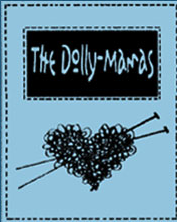 Review: They make you smile! – Dolly-Mamas KuKu Dolls
