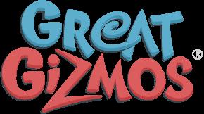 great-gizmos-logo-optimized