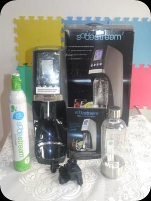 SodastreamP1140639