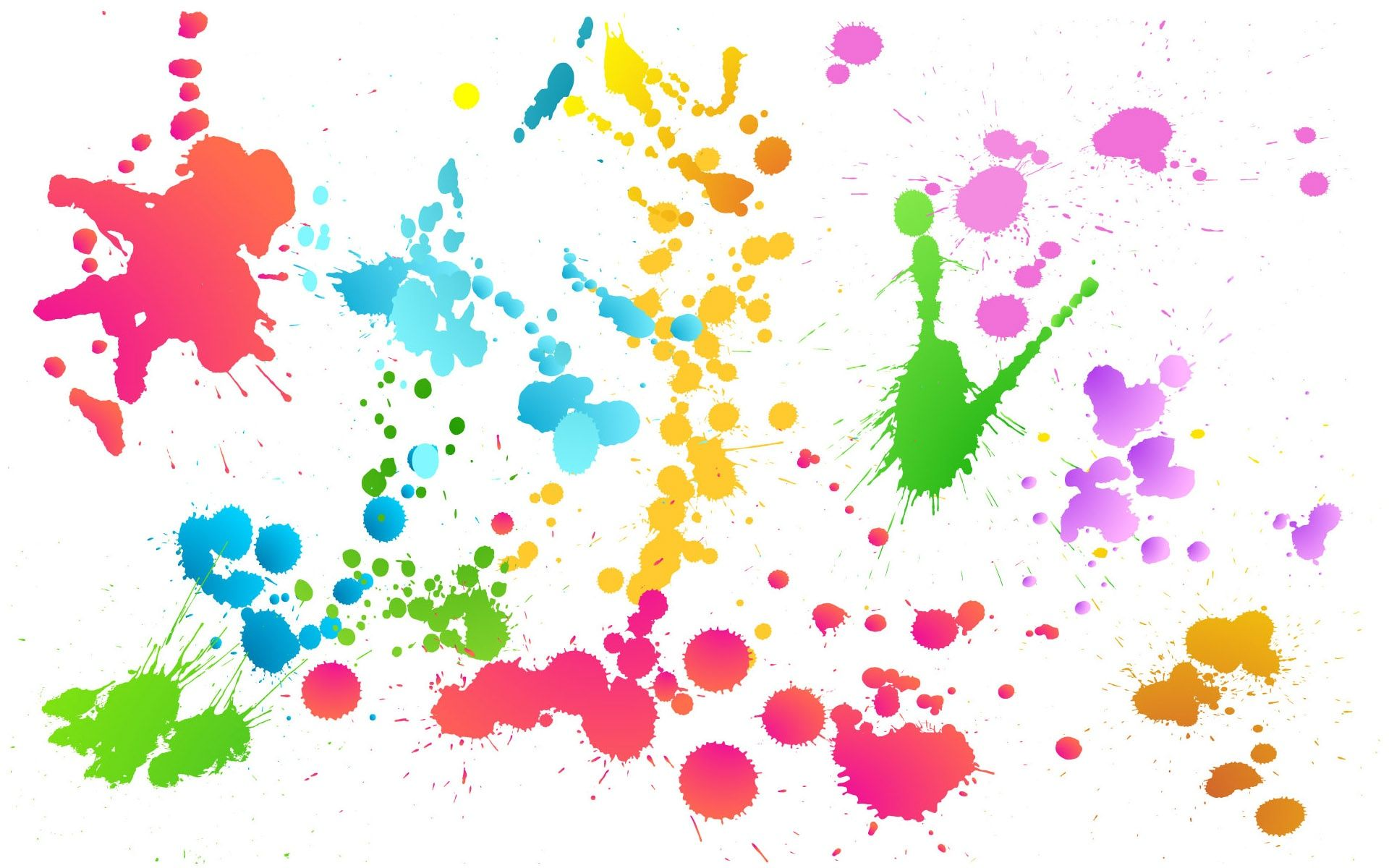 abstract-paint-splash-wallpapers-full-hd-wallpaper-white ...