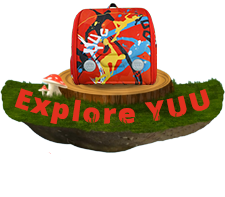 exploreyuubag