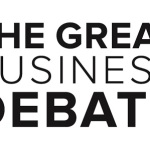 The Great Business Debate on Where we are at #Flexibleworking