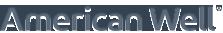 logo_AW_223x33