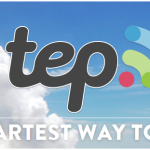 Europe Trip!? Stay connected always with Tep Wireless