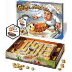 Review – Bugs in the Kitchen from Ravensburger