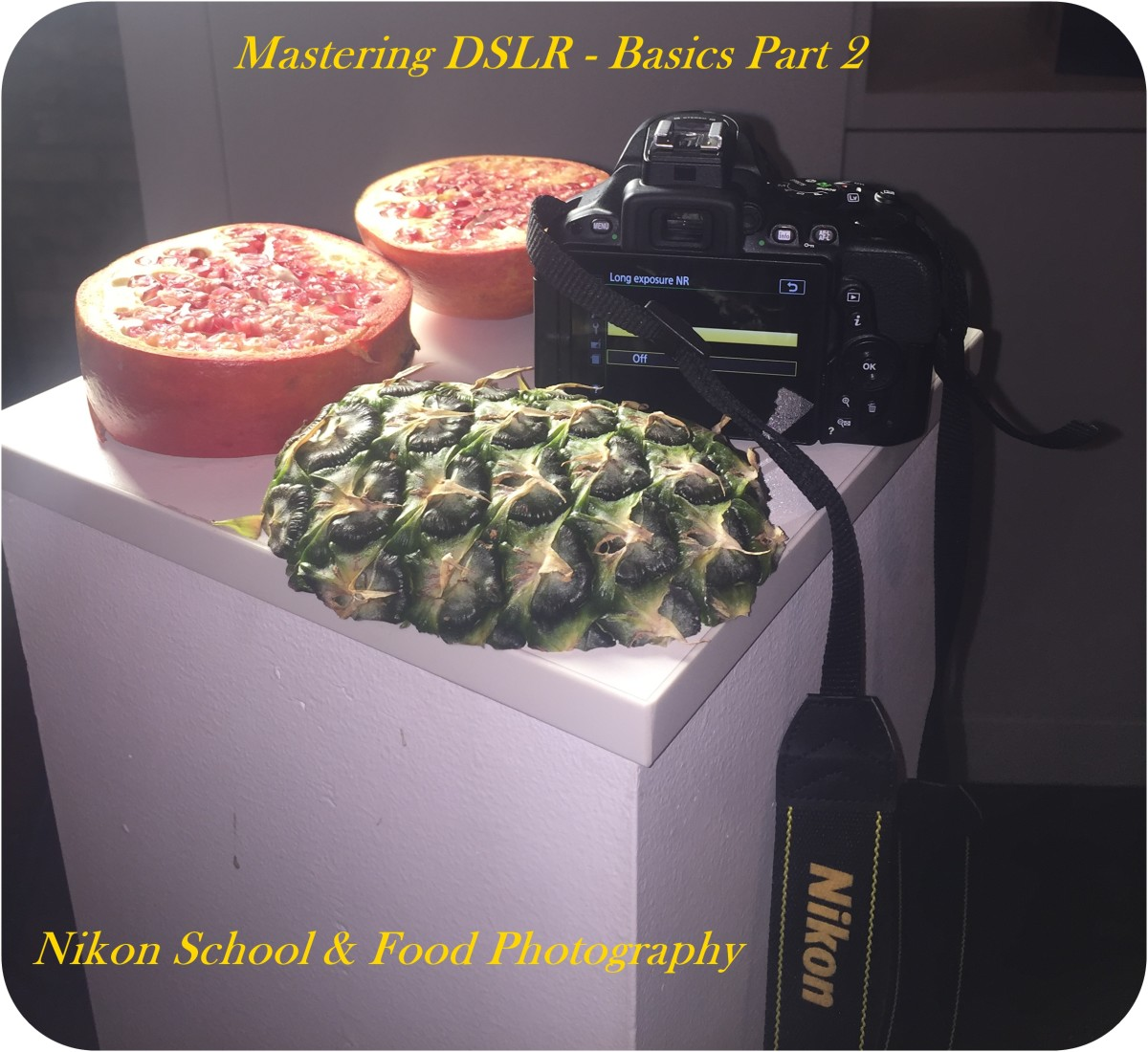 Nikon School Part 2