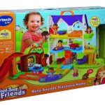 2015 Best Buy Toys –  Christmas Gift Guide