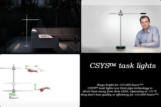 CYS Light