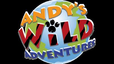 andys-wild-adventures_brand_logo_bid