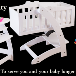 """An everlasting """"Baby"""" Product – MULTY by NinnaNanna"""
