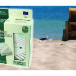 Competition: Win 1 of 2 Carbon Monoxide alarm from Ei Electronics
