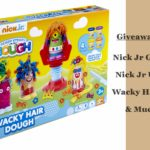 Competition: More fun on Nick Jr and win a Nick Jr prize bundle