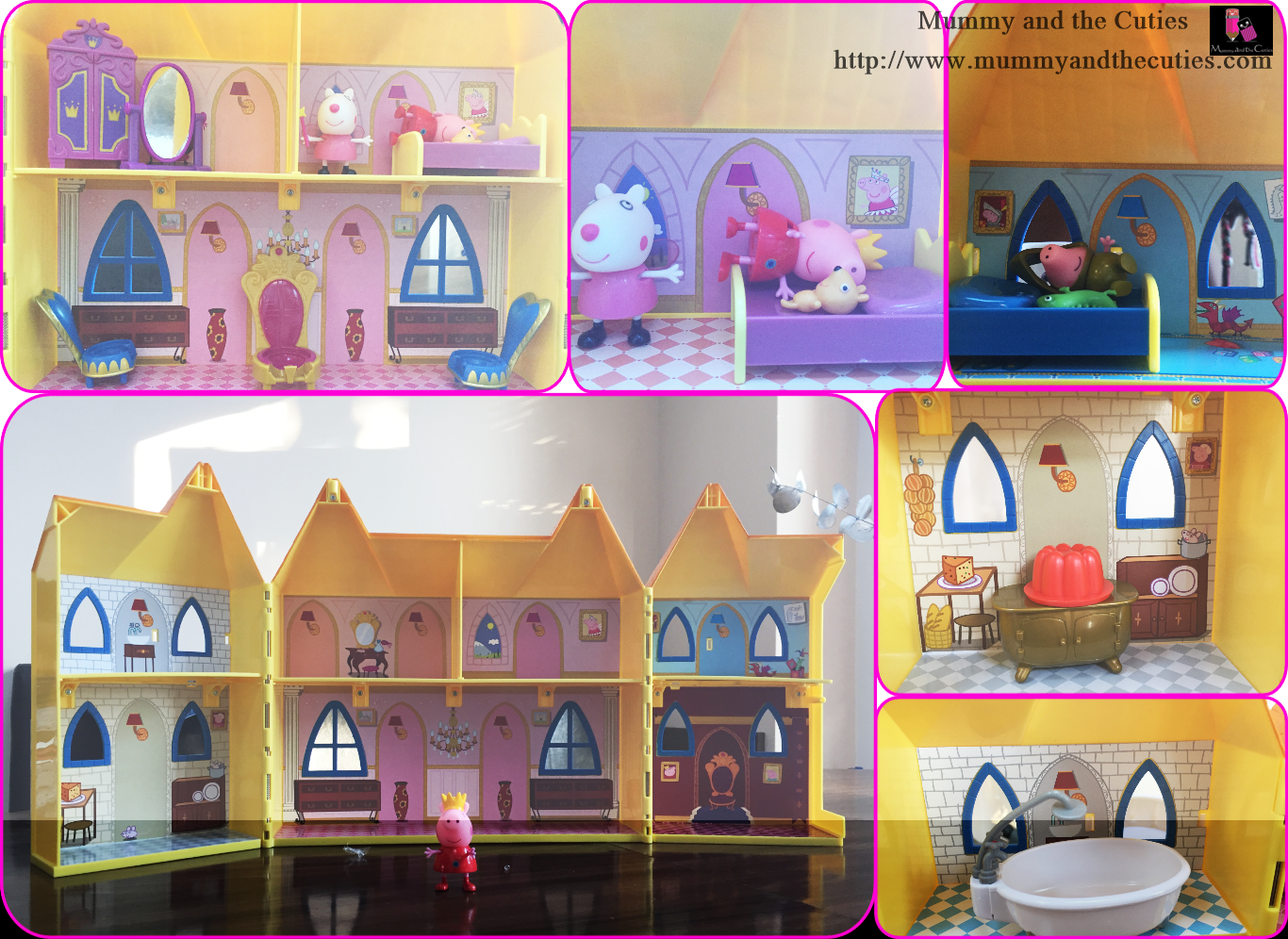 princess-peppas-palace-rooms-with-logo