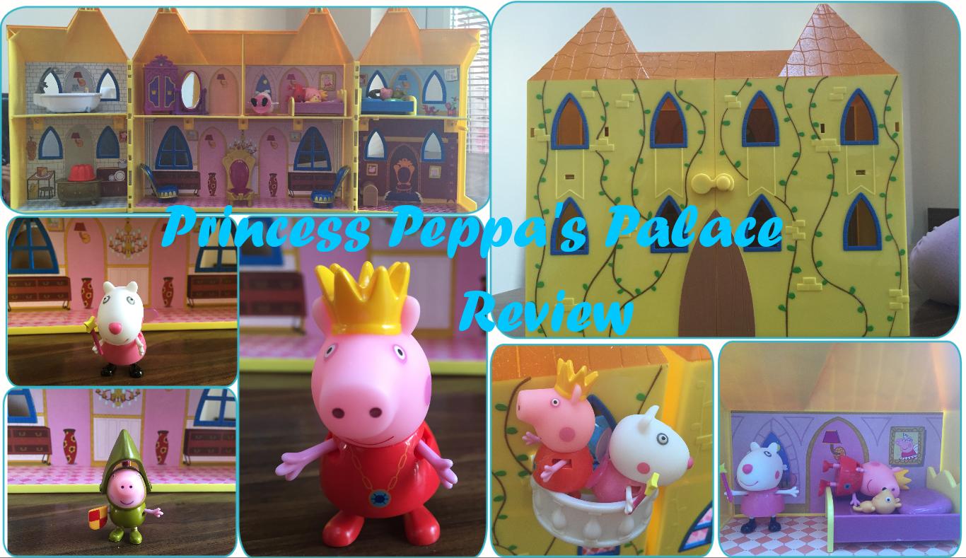 princess-peppas-palace-with-logo-1
