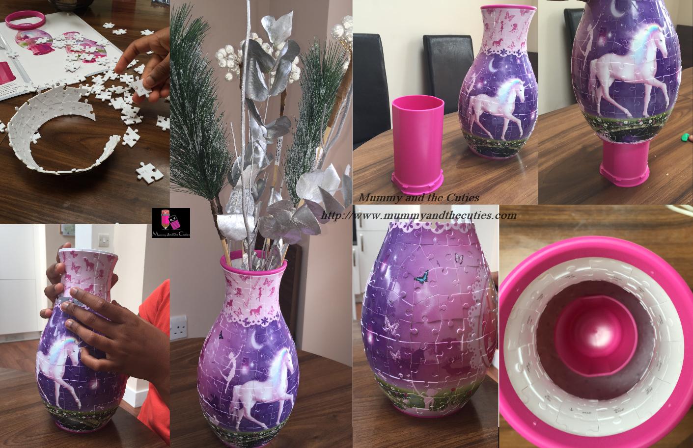unicorn-vase