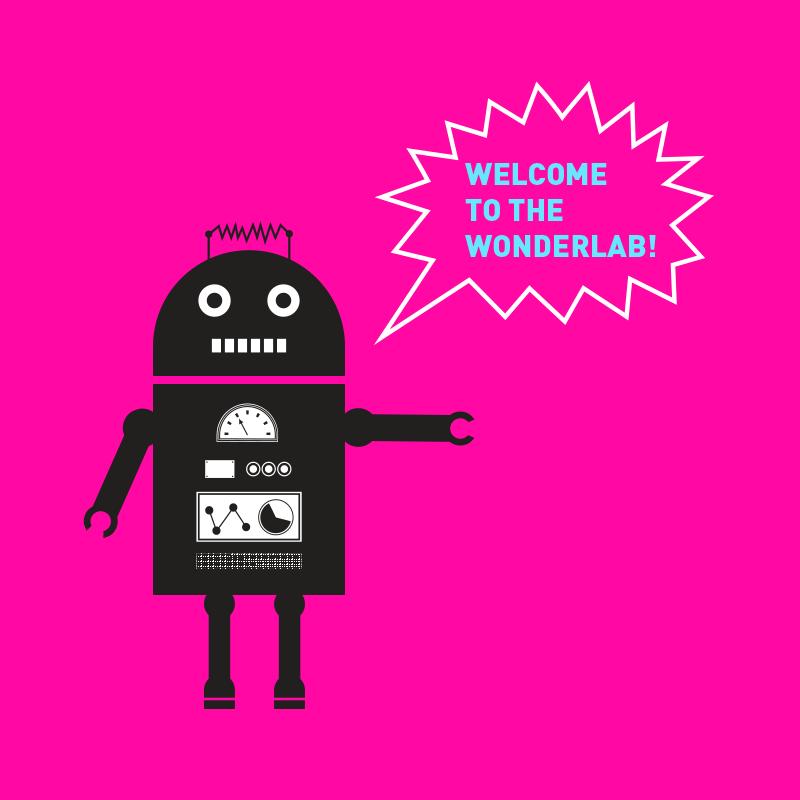 wondroid-welcome-to-wonderlab-800x800