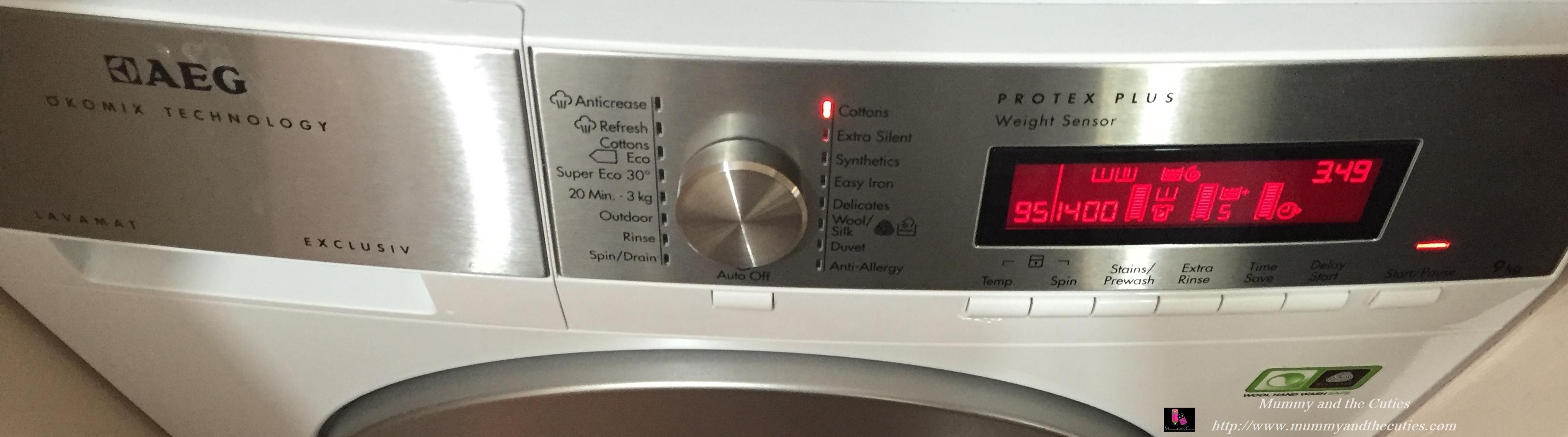 Uncategorized Aeg Kitchen Appliances Review aeg l89499fl washing machine review fresh school uniforms features supported by machine