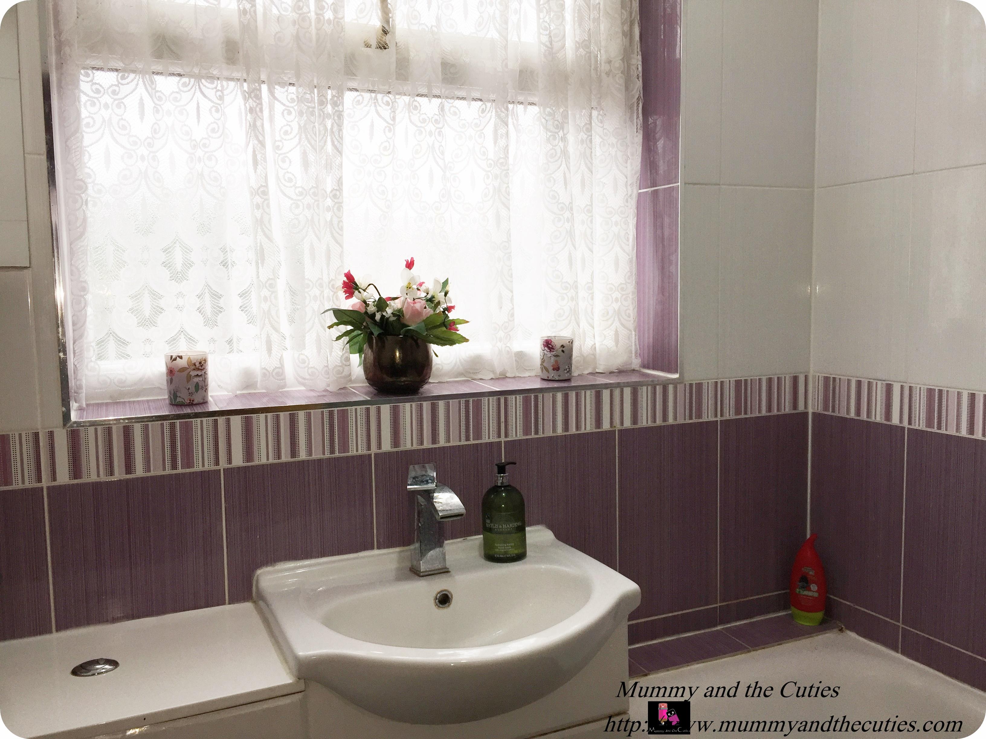 best-bit-of-the-bathroom