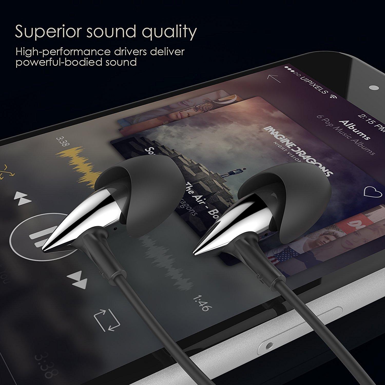 earphone-in-display