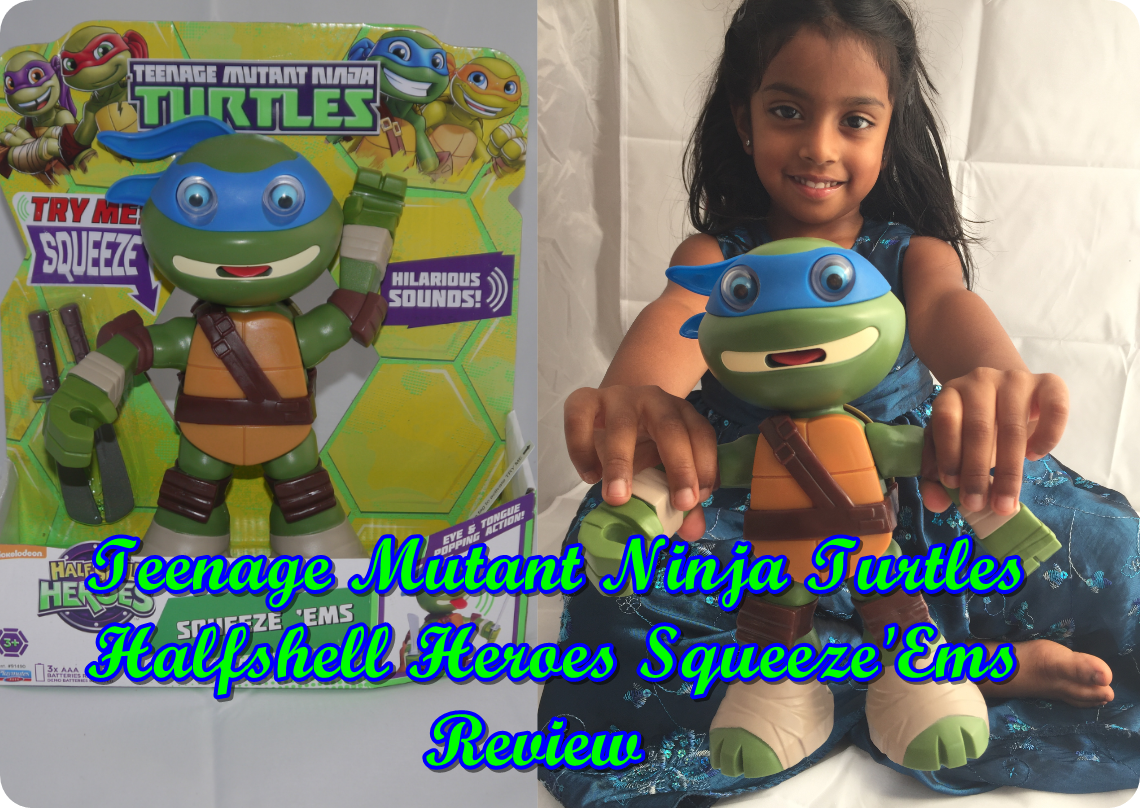 teenage-mutant-ninja-turtles-halfshell-heroes-squeeze-ems