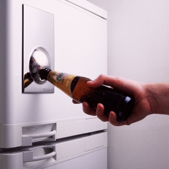 550x550-fit-bottle-opener-fridge-magnet-11818