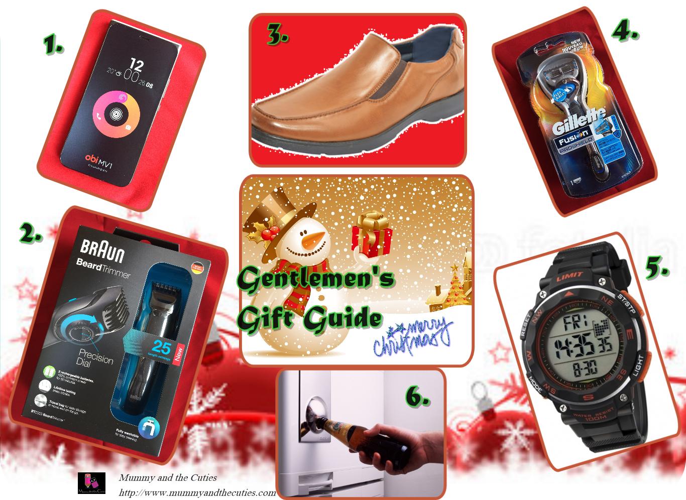 gentlemens-christmas-giftguide