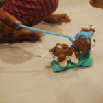 Pet Parade Family Scooter Playset – Review