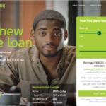 Looking for a little loan!?