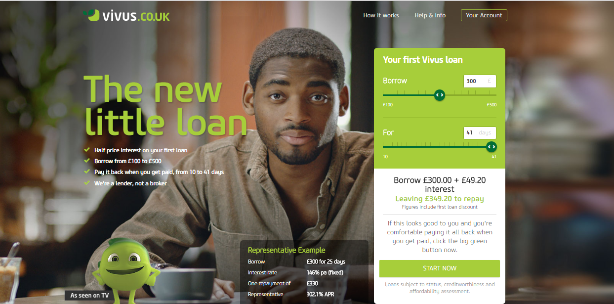 Struggling to manage Debt and seeking a personal loan ?